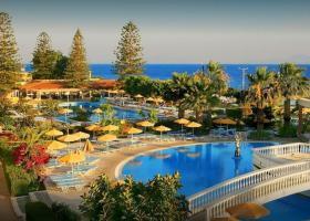 Το «έξυπνο χρήμα» αγοράζει ξενοδοχεία στην Ελλάδα - Κεντρική Εικόνα