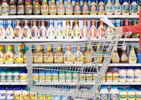 Επιμένουν στα επώνυμα προϊόντα οι Έλληνες καταναλωτές - Κεντρική Εικόνα
