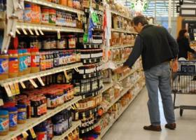 Ποιο προϊόν παρουσίασε αύξηση πωλήσεων 1128% στα ελληνικά σούπερ μάρκετ το 2018 - Κεντρική Εικόνα