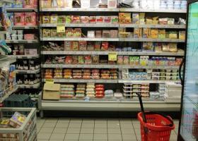 Ανατροπές στον χάρτη των οnline σούπερ μάρκετ - Αλλάζει τις ισορροπίες η είσοδος του Σκλαβενίτη - Κεντρική Εικόνα
