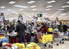 Πώς θα γίνονται αναλήψεις μετρητών από ταμεία ...σούπερ μάρκετ - Κεντρική Εικόνα