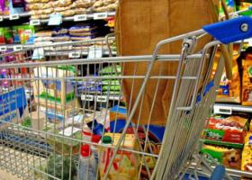 Πώς ψωνίζουν οι Έλληνες στα σούπερ μάρκετ - Κεντρική Εικόνα