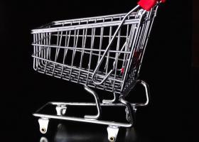 Μεγάλη αλυσίδα σούπερ μάρκετ κλείνει νωρίτερα λόγω... ημιτελικού του Μουντιάλ!  - Κεντρική Εικόνα