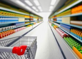 Τα πέντε μεγάλα και 41 μικρά σούπερ μάρκετ που έβαλαν λουκέτο τα τελευταία 8 χρόνια - Κεντρική Εικόνα