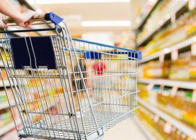 Κέρδη 73 εκατ. ευρώ στο 4μηνο για τα σούπερ μάρκετ - Κεντρική Εικόνα