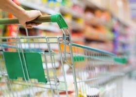 Βελτίωση κλίματος το δεύτερο εξάμηνο «βλέπουν» στελέχη του κλάδου Λιανεμπορίου Τροφίμων - Κεντρική Εικόνα