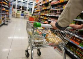 Σε ποια αγαθά μειώνεται ο ΦΠΑ στο 13% - Κεντρική Εικόνα