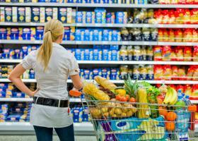 ΙΕΛΚΑ: Περίπου 7.500 προϊόντα αφορά η μείωση του συντελεστή ΦΠΑ - Κεντρική Εικόνα