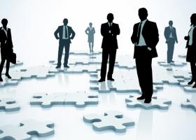Το Δημόσιο αναζητά Γενικούς Διευθυντές - Οι θέσεις που προκηρύσσονται - Κεντρική Εικόνα
