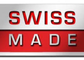 Δε σας πάει ο νους τι είναι το ελβετικό Classic Fusion Aerofusion «Mykonos»! (photos) - Κεντρική Εικόνα