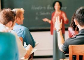 Συμμόρφωση υπ. Παιδείας με Aρχή Προστασίας Δεδομένων: Τέλος θρήσκευμα και ιθαγένεια από τίτλους σπουδών - Κεντρική Εικόνα