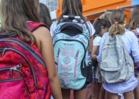 Μείωση 1,83% στις τιμές των σχολικών ειδών φέτος σε σχέση με πέρυσι - Κεντρική Εικόνα