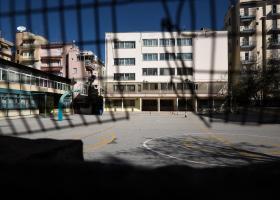 «Πράσινο φως» για τον μόνιμο διορισμό 10.500 εκπαιδευτικών - Κεντρική Εικόνα