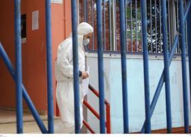 Κλείνουν 17 σχολεία και τμήματα λόγω κρουσμάτων κορωνοϊού – Δείτε αναλυτικά τη λίστα - Κεντρική Εικόνα