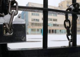 Κλειστά τα σχολεία στον Δήμο Αθηναίων - Κεντρική Εικόνα
