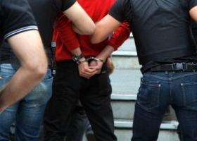Πότε θα απολογηθεί ο δράστης του εγκλήματος στον Πειραιά - Κεντρική Εικόνα