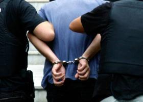 Συνελήφθησαν δύο άτομα ως υπαίτια πρόκλησης πυρκαγιών από πρόθεση σε Αμαλιάδα και Γαργαλιάνους - Κεντρική Εικόνα