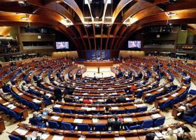 Συμβούλιο της Ευρώπης: Ψήφισμα για την προστασία των υπερασπιστών των ανθρωπίνων δικαιωμάτων - Κεντρική Εικόνα