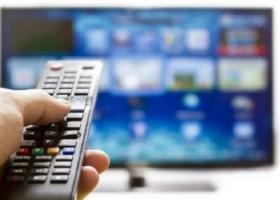 Ποιο αγαπημένο τηλεπαιχνίδι επιστρέφει στην ελληνική τηλεόραση - Κεντρική Εικόνα