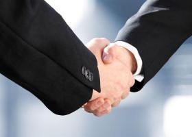 Έρχονται συγχωνεύσεις και εξαγορές εταιρειών Τεχνολογίας και Τηλεπικοινωνιών παγκοσμίως - Κεντρική Εικόνα
