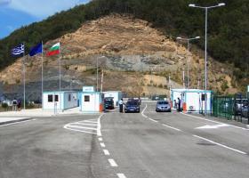 Η Σόφια στέλνει άμεσα 3.000 στρατιώτες στα σύνορα με την Ελλάδα - Κεντρική Εικόνα