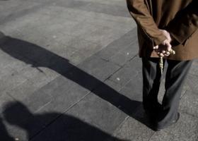 Στον εισαγγελέα οι συνταξιούχοι για τις παρακρατήσεις υπέρ ΕΟΠΥΥ σε συντάξεις χηρείας - Κεντρική Εικόνα