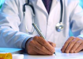 «Πληγή» 45 δισ. στα ταμεία από το «πάρτι» στη φαρμακευτική δαπάνη - Κεντρική Εικόνα