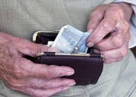 Ποιοι συνταξιούχοι από αύριο θα δουν ως και 22% λιγότερα στην επικουρική τους σύνταξη - Κεντρική Εικόνα