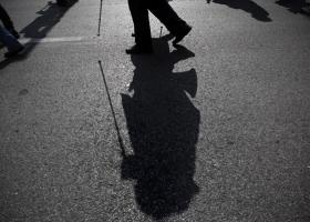 «Καμπανάκι» ΟΟΣΑ: Η ταχεία γήρανση του πληθυσμού πιέζει τα συνταξιοδοτικά συστήματα - Κεντρική Εικόνα
