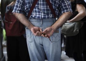 Ποιοι ασφαλισμένοι προλαβαίνουν να πάρουν σύνταξη πριν τα 62 χρόνια - Κεντρική Εικόνα