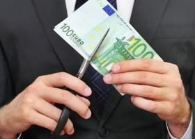 Ποιοι συνταξιούχοι θα χάσουν το 30% της σύνταξής τους εάν επιμείνουν οι δανειστές - Κεντρική Εικόνα