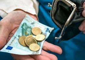 Πάνω από 1000 ευρώ οι επιστροφές εισφορών για 1,2 εκατ. συνταξιούχους - Κεντρική Εικόνα