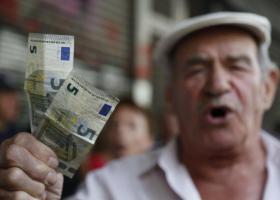 Νέες δικαστικές αποφάσεις δικαιώνουν συνταξιούχους για τα αναδρομικά - Κεντρική Εικόνα