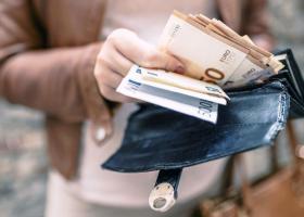 Συντάξεις Οκτωβρίου: Νωρίτερα οι πληρωμές - Αναλυτικά οι ημερομηνίες ανά Ταμείο - Κεντρική Εικόνα