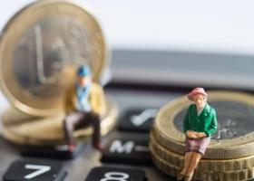 Στο ΣτΕ κρίνεται η τύχη των αναδρομικών των συνταξιούχων - Κεντρική Εικόνα