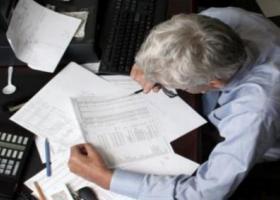 Ποιοι μπορούν να βγουν πριν τα 60 σε σύνταξη - Αυξήσεις με αίτηση έως το τέλος του 2019 - Κεντρική Εικόνα