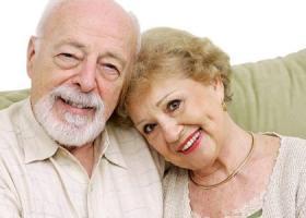 Οι τέσσερις κατηγορίες συνταξιούχων που γλυτώνουν περικοπές έως 350 ευρώ το μήνα - Κεντρική Εικόνα