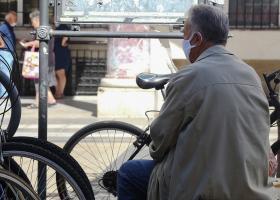 Αδήλωτα αναδρομικά: Πώς θα «σβήσουν» οι συνταξιούχοι φόρους και πρόστιμα - Κεντρική Εικόνα