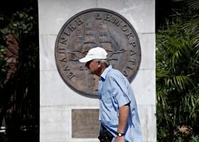 Έρχονται αυξήσεις 77 ευρώ σε χιλιάδες συνταξιούχους του ΝΑΤ - Κεντρική Εικόνα