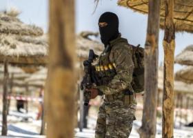 Συρία: 35 τζιχαντιστές σκοτώθηκαν σε έφοδο εναντίον του ΙΚ στη Ντέιζ Εζόρ - Κεντρική Εικόνα