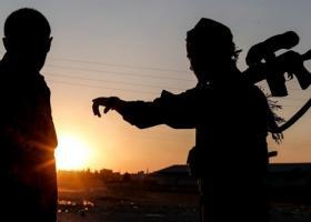 Κλιμακώθηκαν οι συγκρούσεις τζιχαντιστών-ανταρτών στη Συρία - Κεντρική Εικόνα
