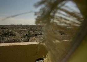 Άγκυρα και Ουάσινγκτον συμφώνησαν να συστήσουν ένα «κέντρο κοινών επιχειρήσεων» στη βόρεια Συρία - Κεντρική Εικόνα