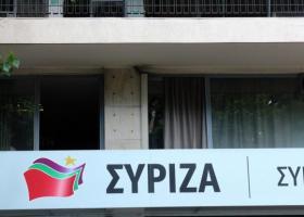 ΣΥΡΙΖΑ: Μία-μία διαψεύδονται οι υποσχέσεις Μητσοτάκη από την πρώτη κιόλας μέρα - Κεντρική Εικόνα