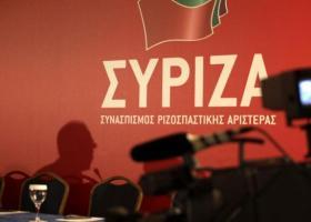 ΣΥΡΙΖΑ: Σημαντική μεταρρυθμιστική τομή για τη δημοκρατία ο «Κλεισθένης» - Κεντρική Εικόνα