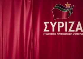 ΣΥΡΙΖΑ: ΝΔ και «τρόικα εσωτερικού», οι καλύτεροι διαφημιστές του κ. Βαρουφάκη - Κεντρική Εικόνα