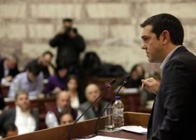 Συνεδριάζει αύριο η Κοινοβουλευτική Ομάδα του ΣΥΡΙΖΑ - Κεντρική Εικόνα