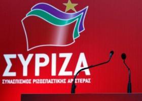 ΣΥΡΙΖΑ: Επαναφορά του υποκατώτατου μισθού και για όλους μεθοδεύει η κυβέρνηση Μητσοτάκη  - Κεντρική Εικόνα