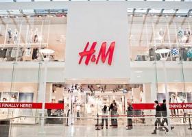 Ο ανταγωνισμός H&M και Zara «φέρνει» δεκάδες λουκέτα καταστημάτων - Κεντρική Εικόνα