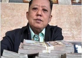 Εκατομμυριούχος Ταϊλανδός δίνει ρευστό και επιχειρήσεις σε όποιον παντρευτεί την... παρθένα κόρη του - Κεντρική Εικόνα