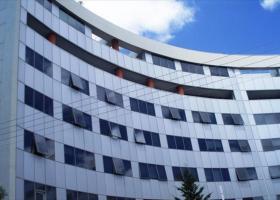 Συνάντηση Κυρ. Μητσοτάκη - ΤΑΙΠΕΔ: Αξιοποίηση της δημόσιας περιουσίας για προσέλκυση επενδύσεων - Κεντρική Εικόνα